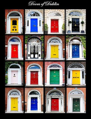 sc 1 st  Whispers & Doors_of_Dublin